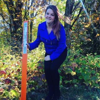 Baby-sitter Langley: Amanda