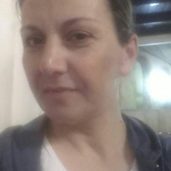 Lavoro per babysitter Guidonia Montecelio: lavoro per babysitter Viviana