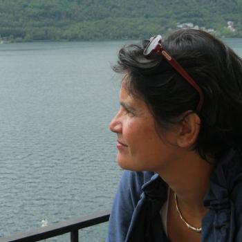 Gastouder Den Haag: Michèle