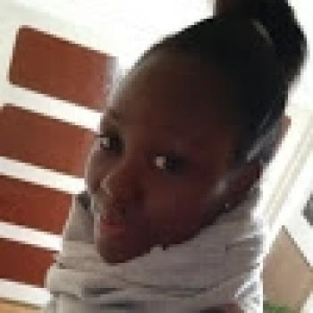 Babysitter Hamburg: Bienvenue Ehoussou N ́guessan
