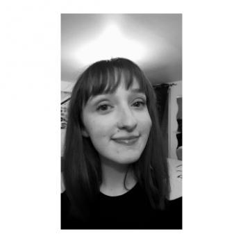 Baby-sitter Caen: Léane