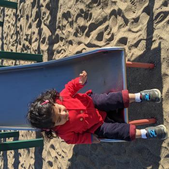 Babysitting job in Brampton: babysitting job Anshul