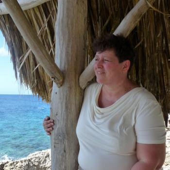 Gastouder Linschoten: Anita