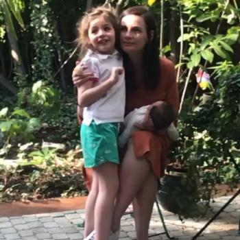Baby-sitting Zemst: job de garde d'enfants Isabel