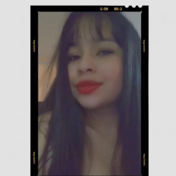 Niñera Dos Quebradas: Valeria