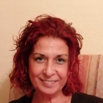 Nanny Milan: Nella