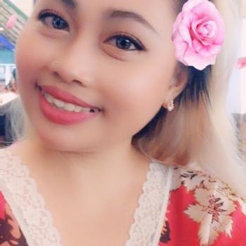 Babysitter in Singapore: Nurasyikin