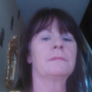Childminder in Dublin: Jacqueline