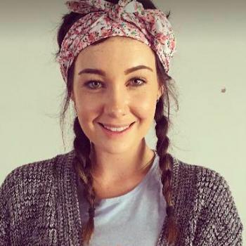 Babysitter Doonan: Amy Jane