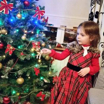 Childminder Galway: Elena