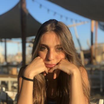 Babysitter Ravenna: Fabiola