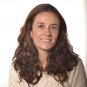 Niñera Toledo: Elena