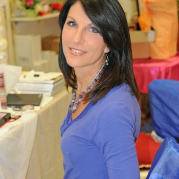 Babysitter Udine: Monica