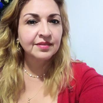 Babysitter in Itagüí: Bonny