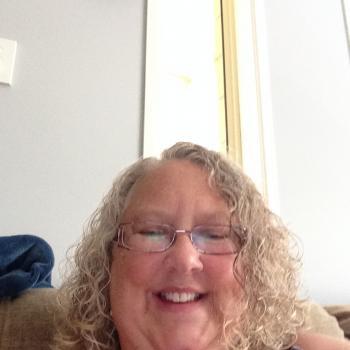 Nanny Sunshine Coast: Karyn Anderson