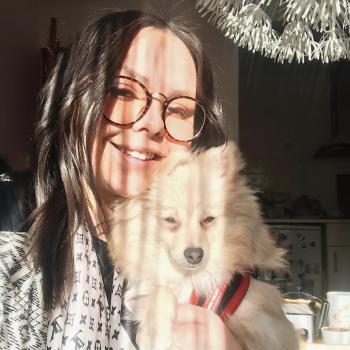 Babysitter Aix-en-Provence: Janet