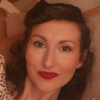 Babysitter Olsztyn: Magdalena