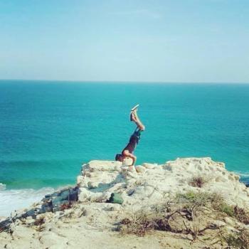 Trabajo de niñera en Cabo San Lucas: trabajo de niñera Juan Francisco