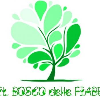 Agenzia di servizi per l'infanzia a Milano: Serena