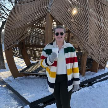 Babysitter Winnipeg: Lauren
