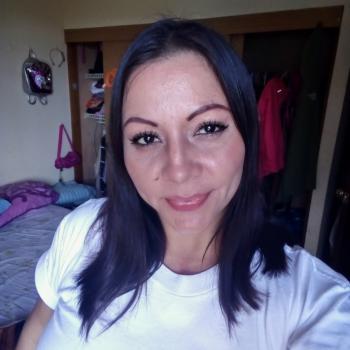 Niñera Herediana: Karol