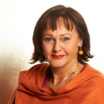 Agentur für kinderbetreuung Güssing: Monika Dorothea klein
