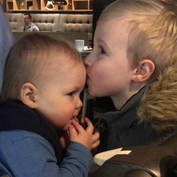 Babysitting jobs in Tampere: Jenni