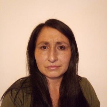 Babysitter in Pereira: Yenny Marcela