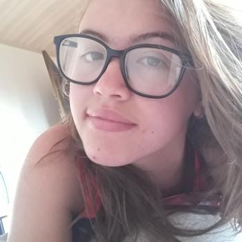 Niñera en Colima: Stefani