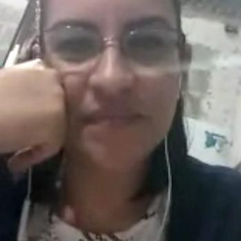 Niñera en Concepción: Hannia