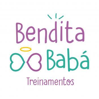 Agência de babás Sorocaba: Bendita Babá - Treinamentos