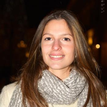 Babysitter a Torino: Agnese