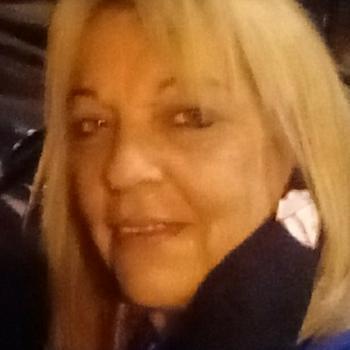 Niñera en Salinas: Laura