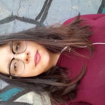 Babysitter in Envigado: Mariana