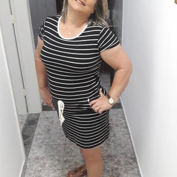 Babysitter São José dos Campos: Tânia