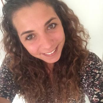 Babysitter Sassuolo: Francesca