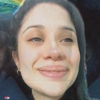 Niñera en Florencio Varela: Camila