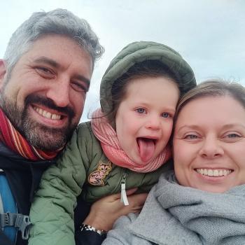 Babysitten Antwerpen: babysitadres Jeffrey