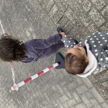 Babysitters in Lier: Amal