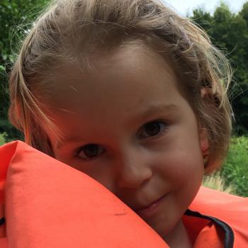 Job de garde d'enfants à Montrouge: job de garde d'enfants Karine
