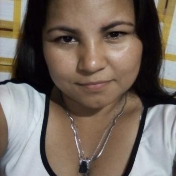 Niñera Berazategui: Noelia