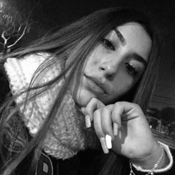 Niñera Puente Alto: Javiera