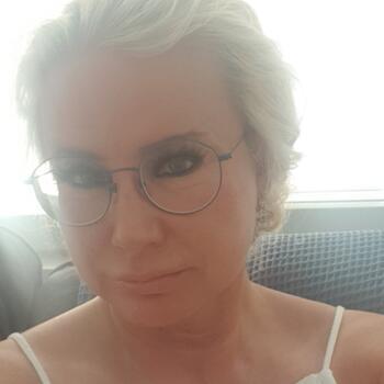 Lastenhoitaja Espoo: Susanna