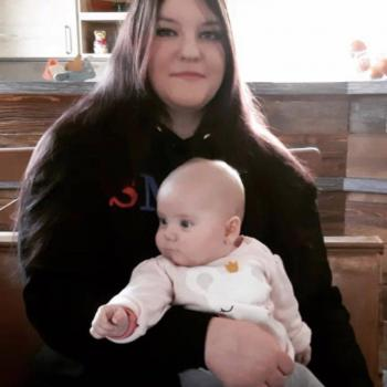 Babysitter Voitsberg: Lisa