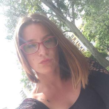 Babysitters in Setúbal: Cátia Sofia Correia Novais