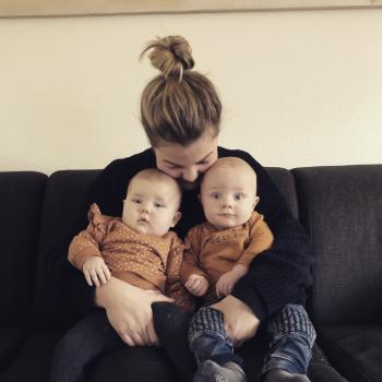 Childminder job Putten: babysitting job Marloes