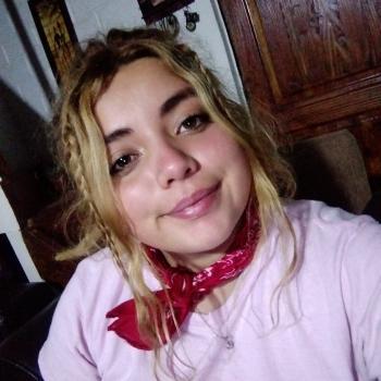 Niñera en Linares: Annaell