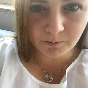 Babysitter Leverkusen: Janina
