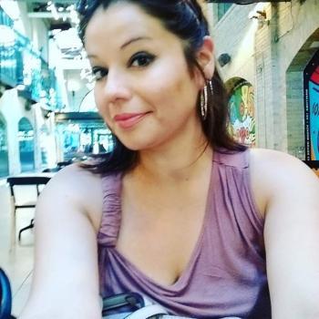 Babysitter in Winnipeg: Jaquelyne