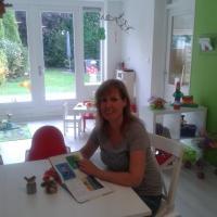Gastouderbureau Hoogeveen: Kleinschalige kinderopvang de toveruil in hoogeveen